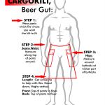 CARGOKILT-BEER-GUT-MEASUREMENTS