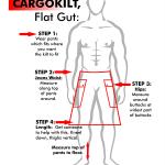 CARGOKILT-FLAT-GUT-MEASUREMENTS