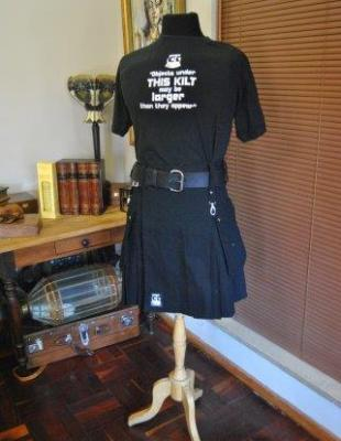 objects-under-this-kilt-may-be-larger-than-they-appear