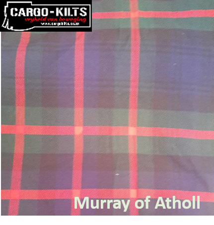 Murray of Athol 2