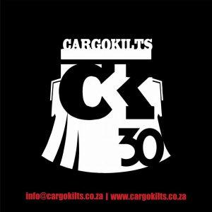 The original CargoKilt