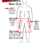 CARGOKILT-BEER-GUT-MEASUREMENTS