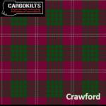 Crawford New
