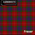 Fraser New