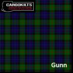 Gunn New