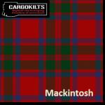 Mackintosh New