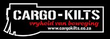 Cargo kilt logo