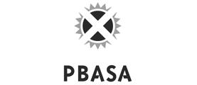 PBSA - Pipe Band of South Africa Kilts
