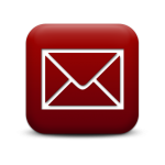 128588-simple-red-square-icon-business-envelope5
