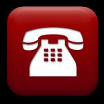 ck-icon-phone