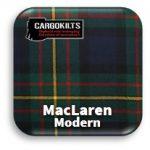 MacLaren Modern