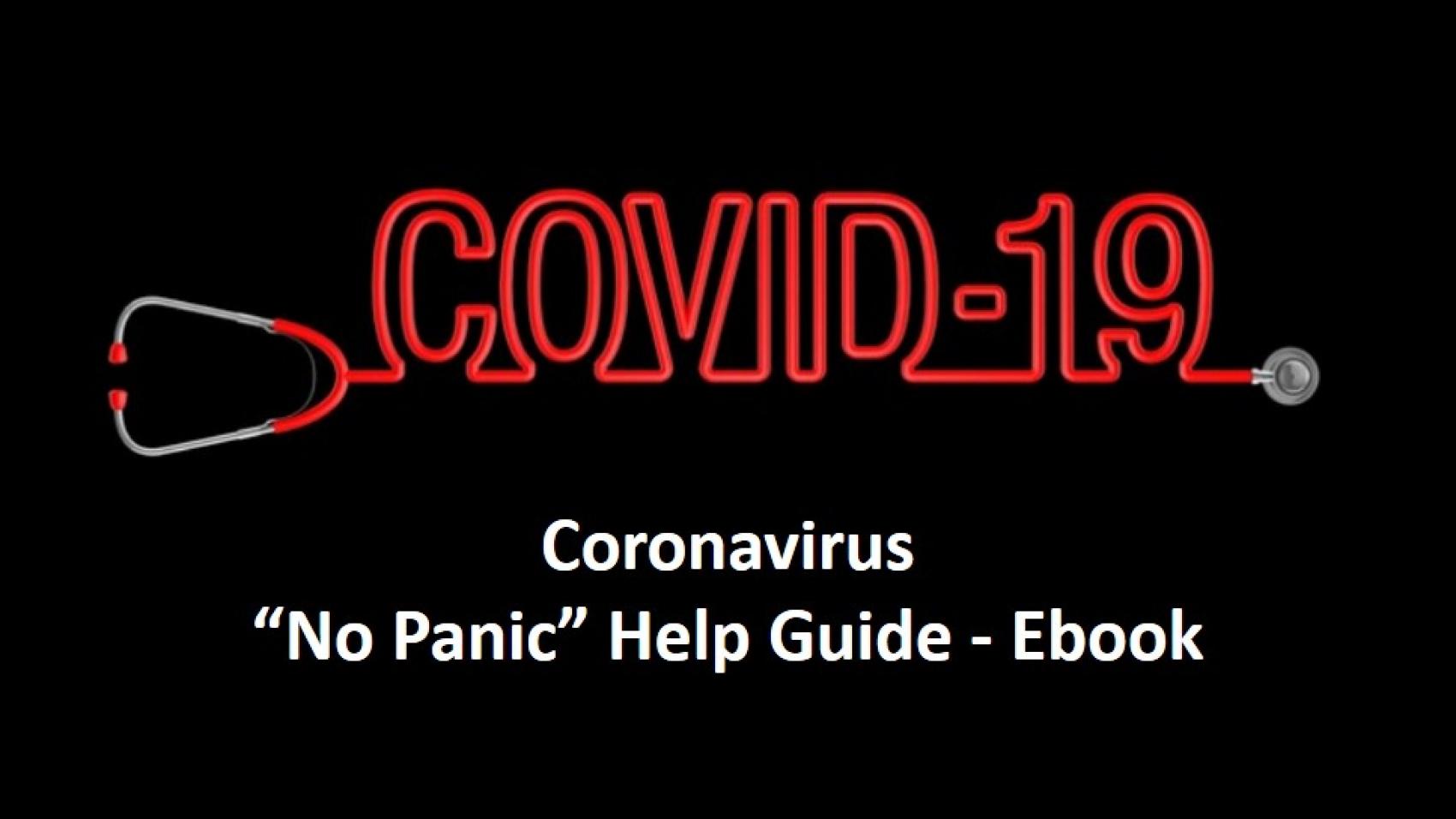 CK-covid-19-1